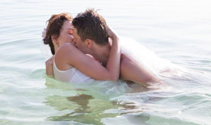 056_Oleg and Dasha's Honeymoon 2014-03-01