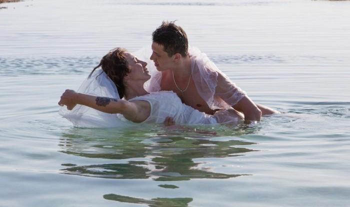 060_Oleg and Dasha's Honeymoon 2014-03-01