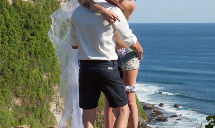 066_Oleg and Dasha's Honeymoon 2014-03-01