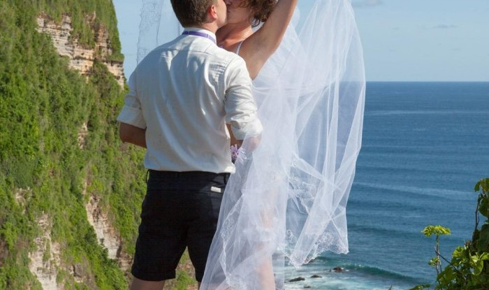 070_Oleg and Dasha's Honeymoon 2014-03-01