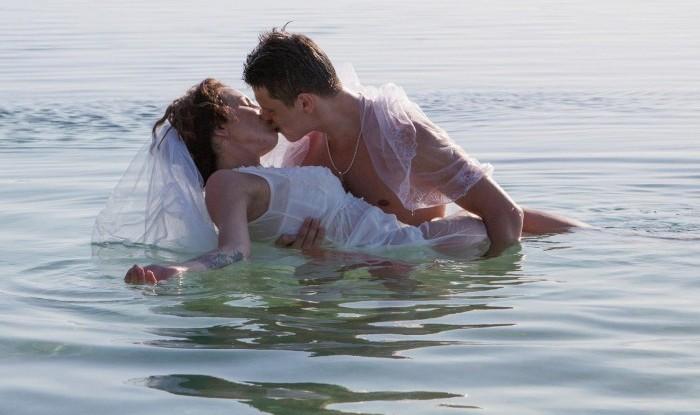 071_Oleg and Dasha's Honeymoon 2014-03-01
