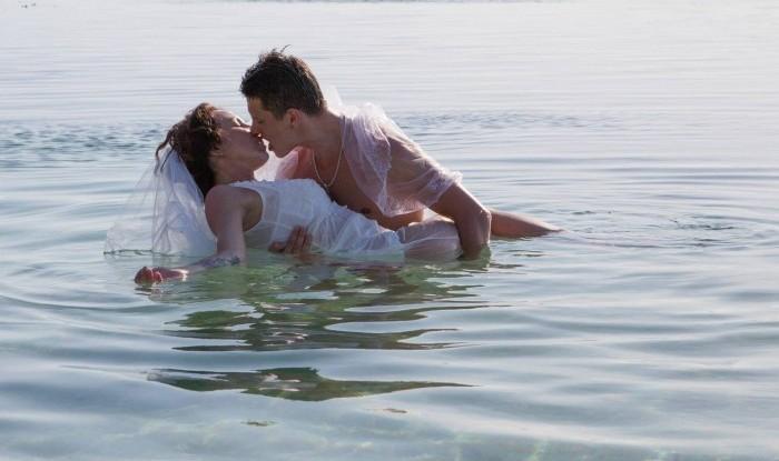 072_Oleg and Dasha's Honeymoon 2014-03-01