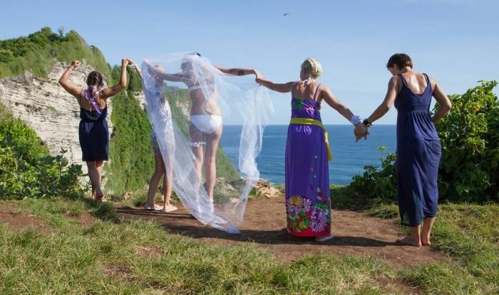 073_Oleg and Dasha's Honeymoon 2014-03-01
