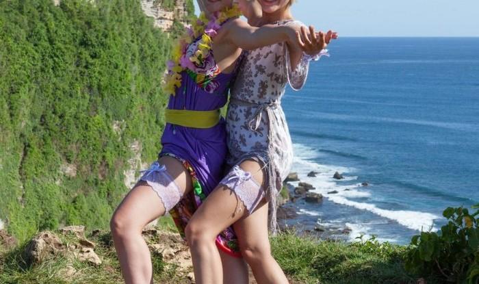 076_Oleg and Dasha's Honeymoon 2014-03-01
