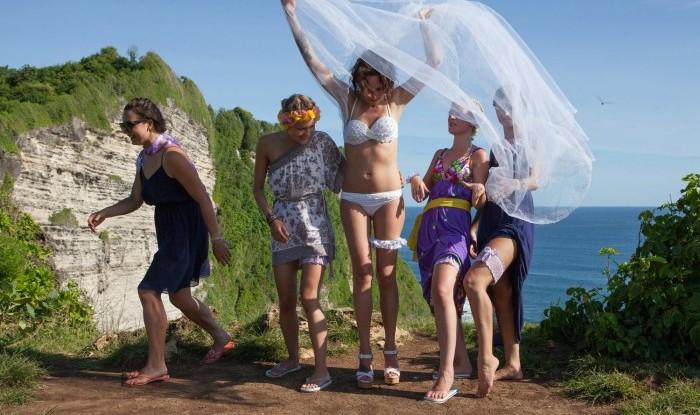 082_Oleg and Dasha's Honeymoon 2014-03-01