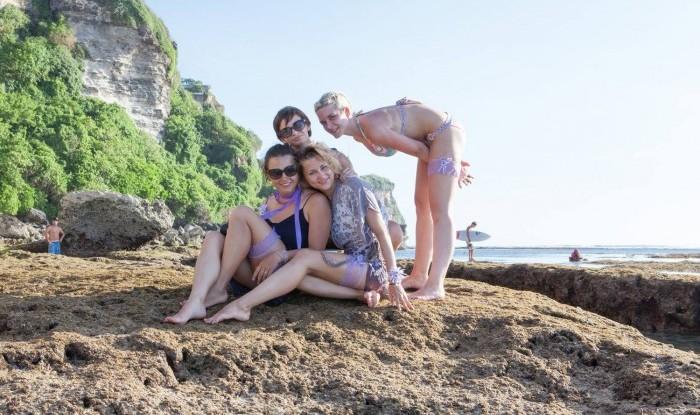 086_Oleg and Dasha's Honeymoon 2014-03-01