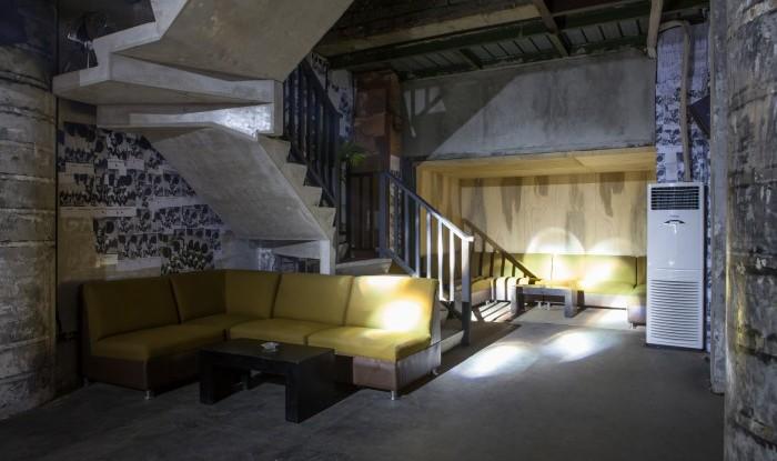 13_Koh Interior