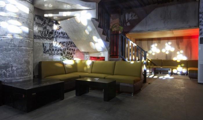 21_Koh Interior