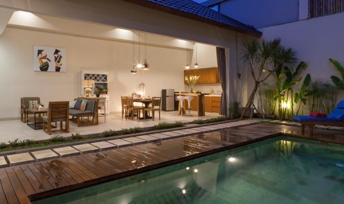 76_Zen Tao Villa