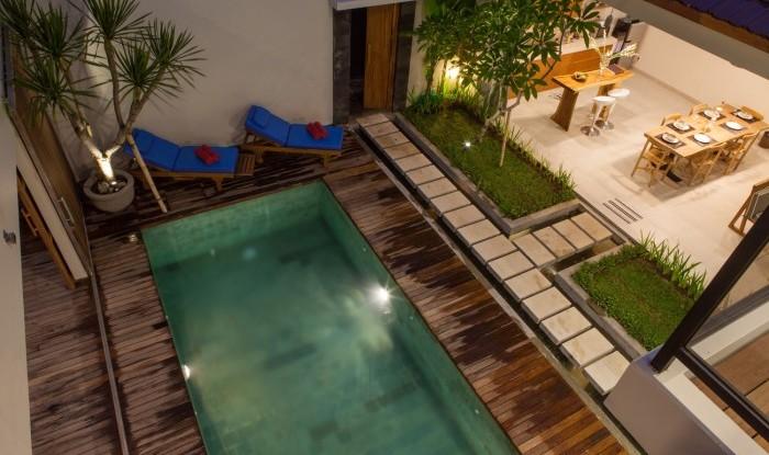 79_Zen Tao Villa