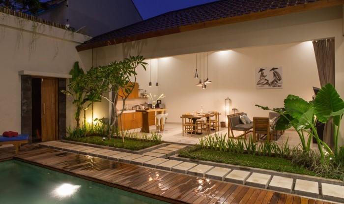 81_Zen Tao Villa