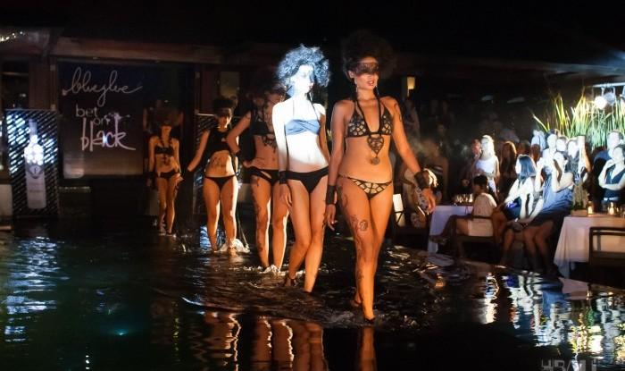 036_Fashion TV Blue Glue Bikini Fashion Show @Hu'u Bar 2011-08-12
