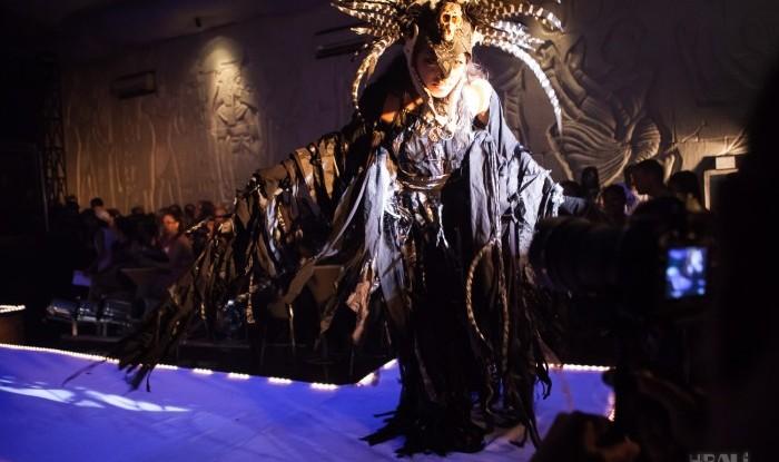 001_BE BUDDHAFUL FASHION Show @Pyramid 2014-03-28