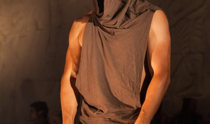 034_BE BUDDHAFUL FASHION Show @Pyramid 2014-03-28