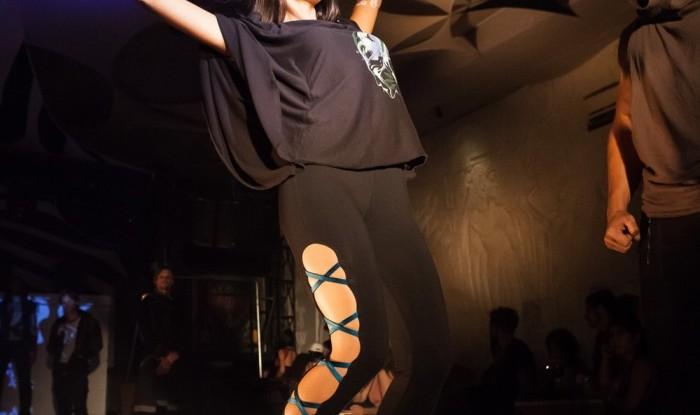 047_BE BUDDHAFUL FASHION Show @Pyramid 2014-03-28