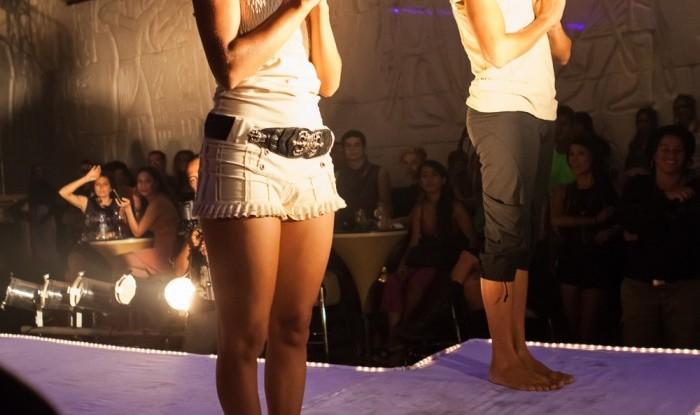068_BE BUDDHAFUL FASHION Show @Pyramid 2014-03-28