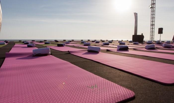 01_Yoga Event @W Hotel Bali 2014-09-13