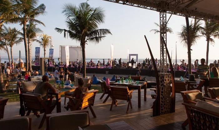 05_Yoga Event @W Hotel Bali 2014-09-13