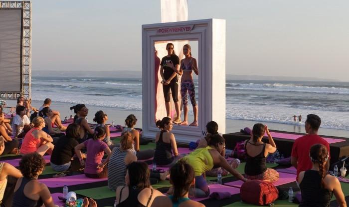 09_Yoga Event @W Hotel Bali 2014-09-13