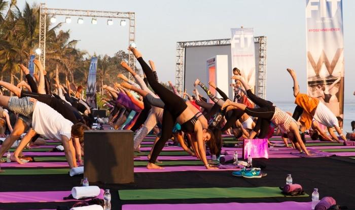 18_Yoga Event @W Hotel Bali 2014-09-13
