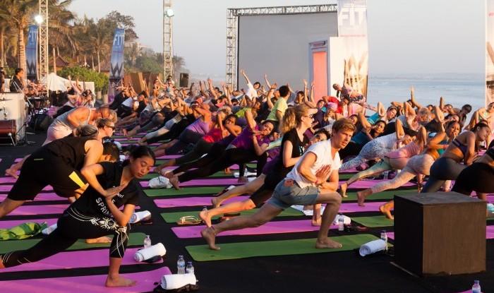 19_Yoga Event @W Hotel Bali 2014-09-13