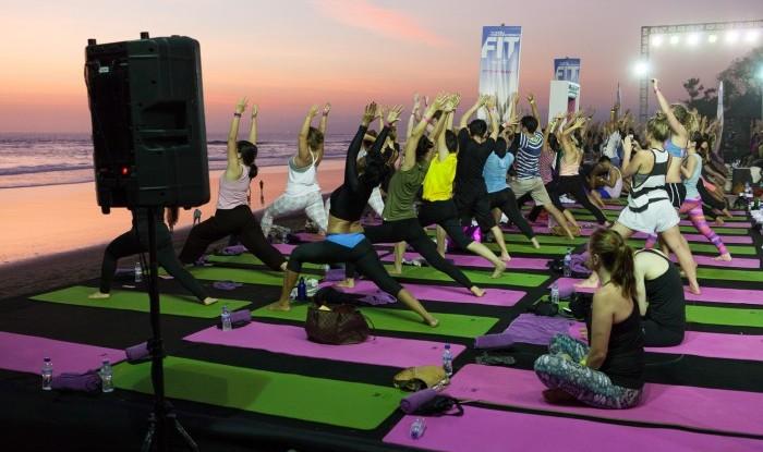 49_Yoga Event @W Hotel Bali 2014-09-13