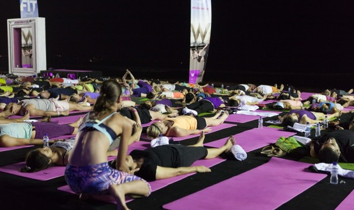 61_Yoga Event @W Hotel Bali 2014-09-13